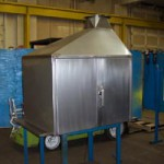 stainless_steel_exhaust_hood